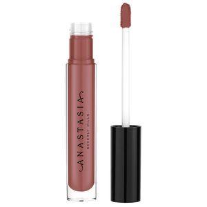 Anastasia Beverly Hills Lip Gloss (Kristen)